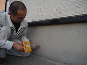 コンクリート圧縮強度(構造)
